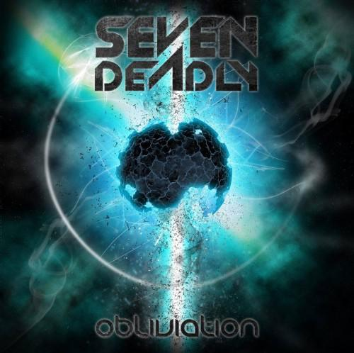 Seven Deadly - Obliviation