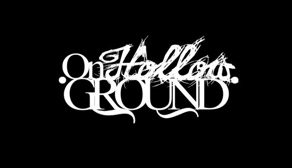 On Hollow Ground - Discography