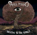Still Pluto - Welcome to the World (E.P.)