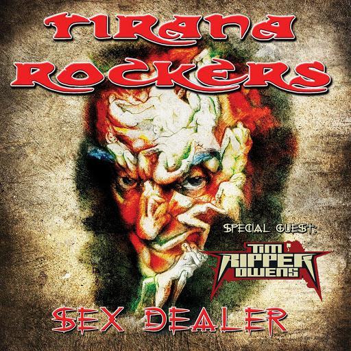 Sex Dealer 60