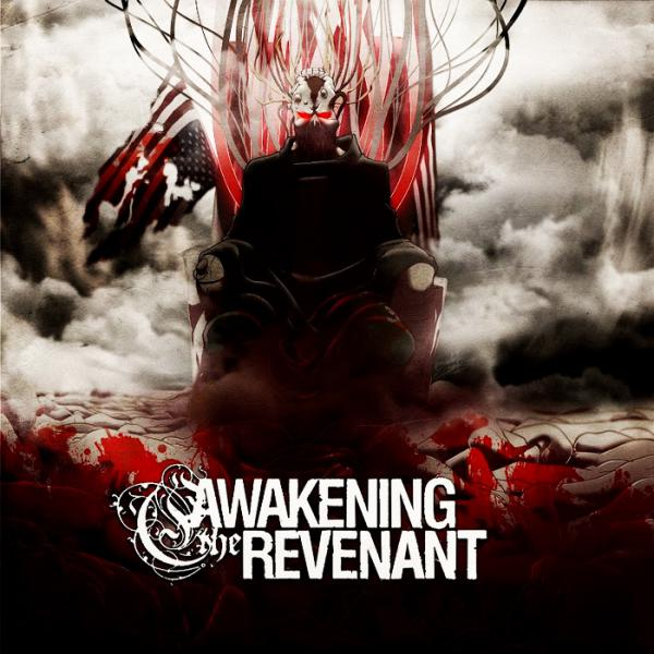 Awakening The Revenant - Discography (2011 - 2014)