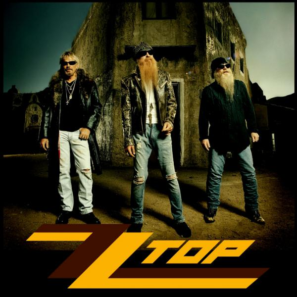 Zz Com: Bootlegs (1970-2014) ( Hard Rock)