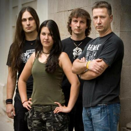 Redox - Discography (2000 - 2010)