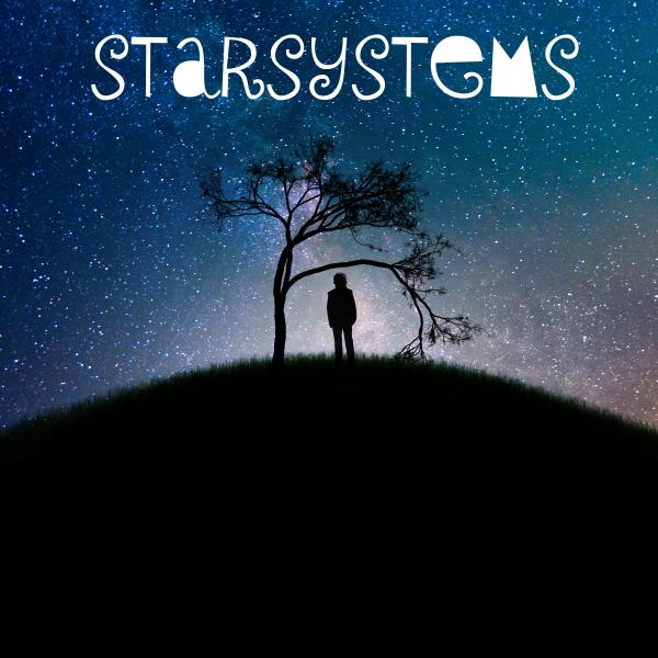 StarSystems - Discography (2016)