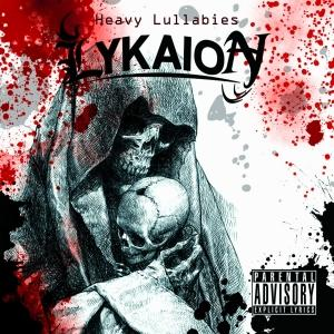 Lykaion  - Heavy Lullabies