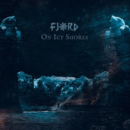 Fjord - On Icy Shores