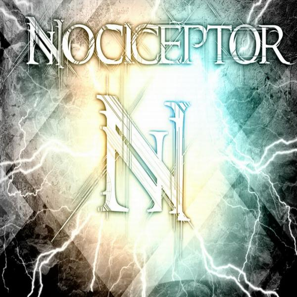 Nociceptor - Among Insects (Lossless)
