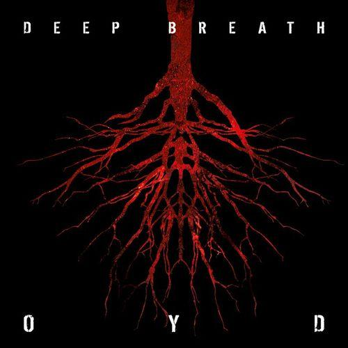 One Year Delay - Deep Breath