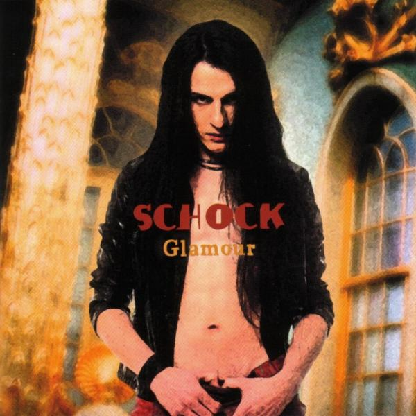 Schock - Discography (1997 - 2011)