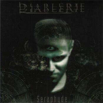 Diablerie - Seraphyde (Lossless)