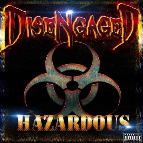 download danger das gebot der