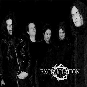 Excruciation - Lutheran Psalms (ЕР)
