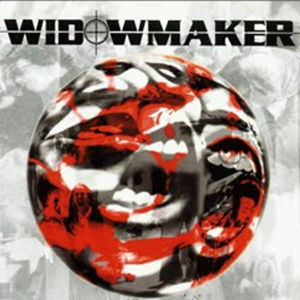 Widowmaker  - Discography (1992 - 1994)