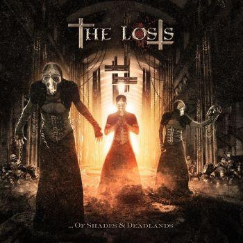 The Losts - ... Of Shades & Deadlands