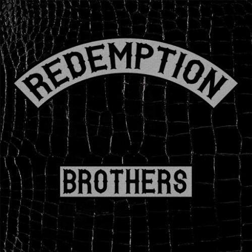 Redemption Brothers  - Redemption Brothers