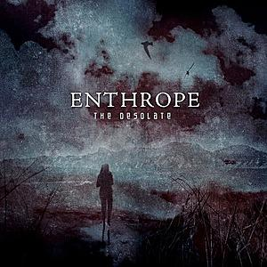 Enthrope - Discography (2007-2011)