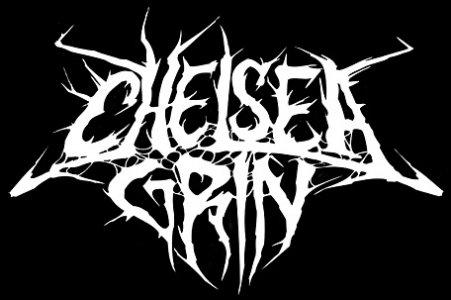 Chelsea Grin - Discography