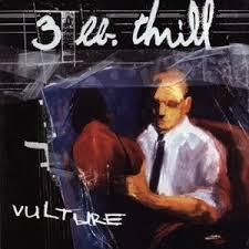 3 Lb. Thrill - Vulture
