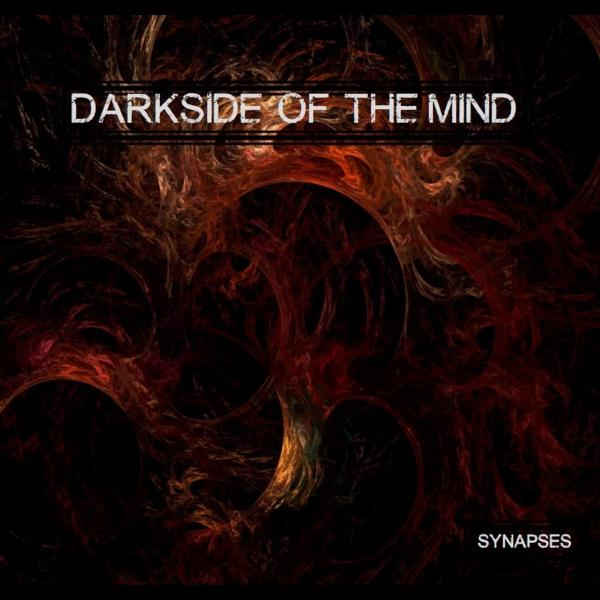 Darkside Of The Mind - Synapses