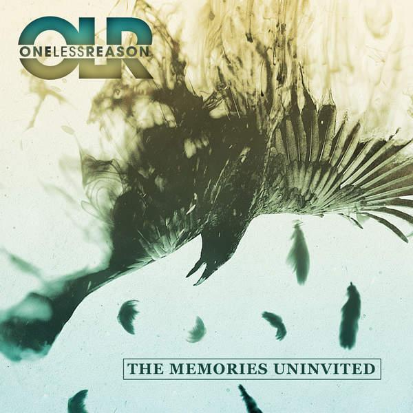 One Less Reason - The Memories Uninvented