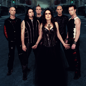 Within Temptation -  Mera Luna Festival