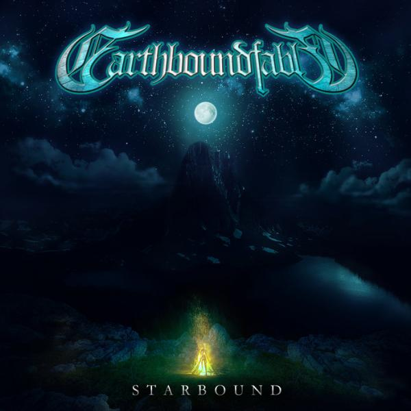 Earthbound Fable - Starbound (EP)