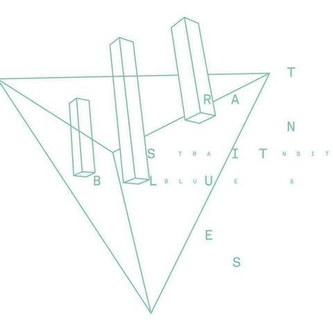 The Devil Wears Prada - Transit Blues (Lossless)