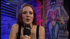 Epica - Live At Rockpalast (2007) bootleg (DVD-5)