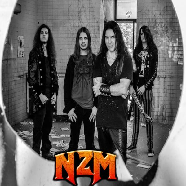 NZM - Discography (2014 - 2016)