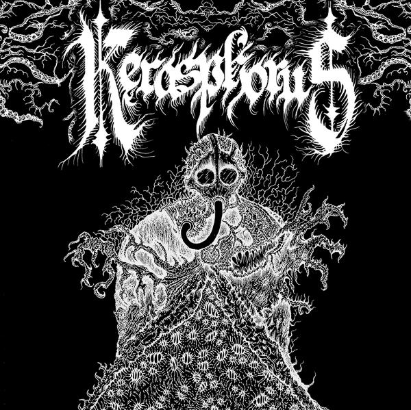 Kerasphorus - Kerasphorus (Compilation)