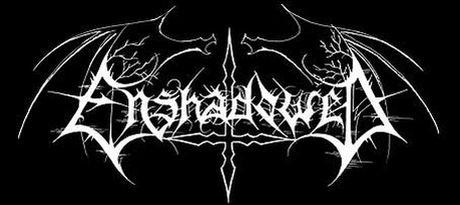 Enshadowed - Discography