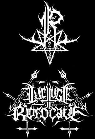Lucifuge Rofocale - Discography