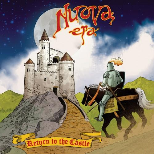 Nuova Era - Return To The Castle