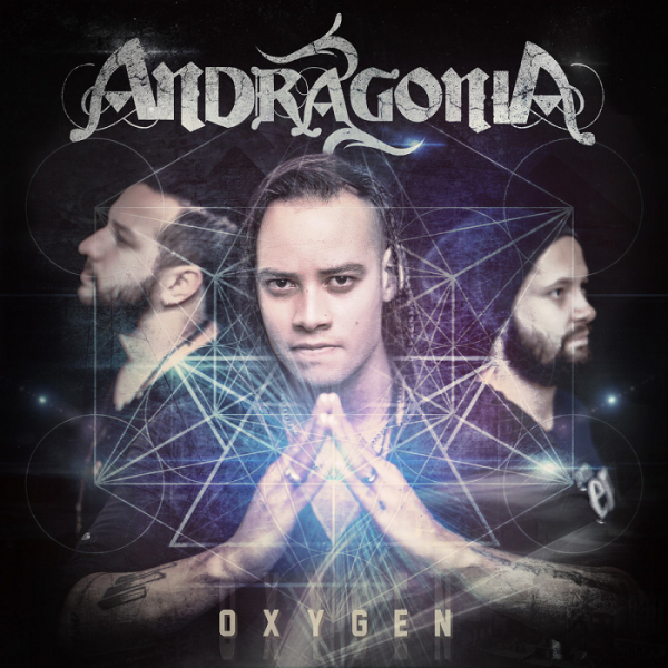 Andragonia - Oxygen