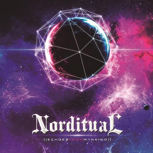 Norditual - Echoes from Mankind (Part I , Part II)