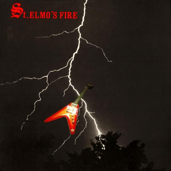 2019 St Dj Songs Dowode 4 33 Mb: Discography (1986-1992) ( Heavy Metal