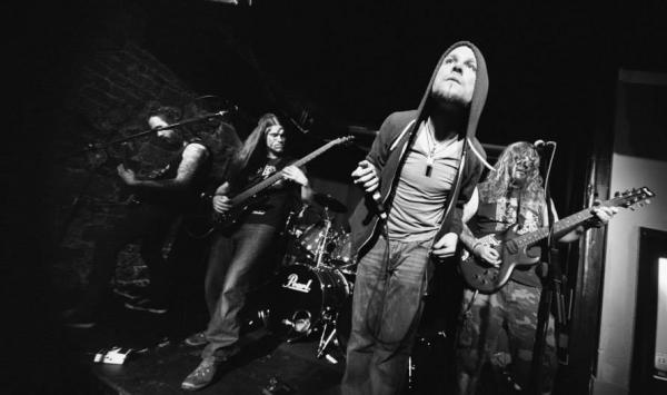 Soothsayer - Discography (2015 - 2016)