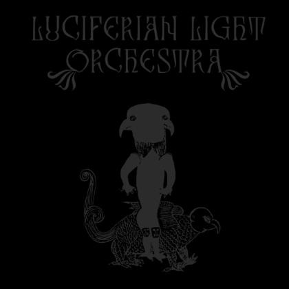Luciferian Light Orchestra - Discography (2015 - 2016)