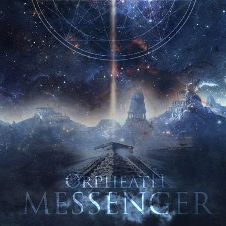 Orpheath - Messenger