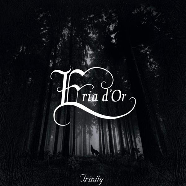 Eria d'Or -  Trinity (Best of Compilation)