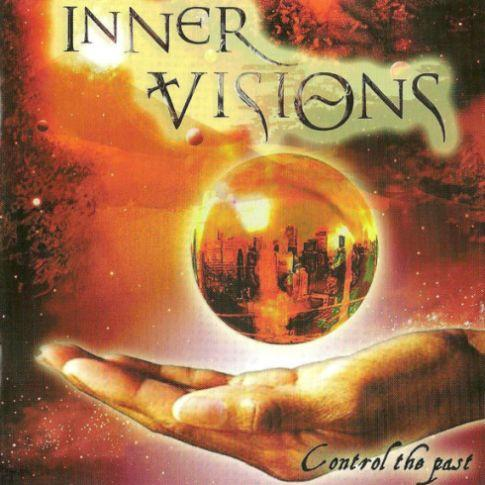 Inner Visions - Control the Past