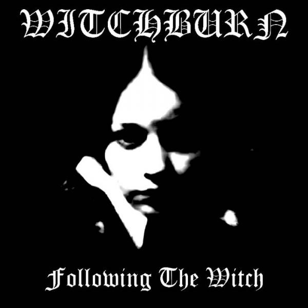 Witchburn - Discography (2012 - 2017)