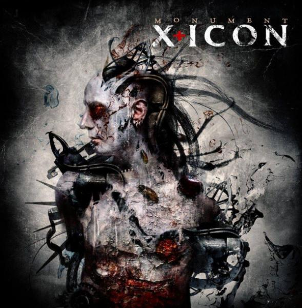 Xicon - Monument