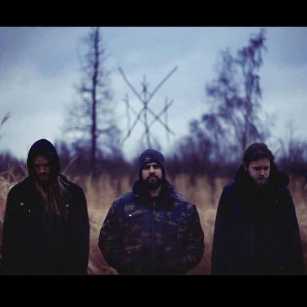 Wiegedood - Discography (2015 - 2019)