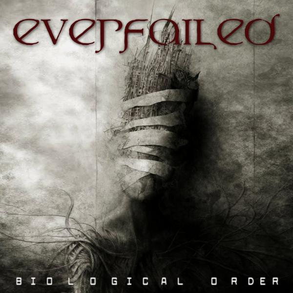 Everfailed - Discography (2010 - 2011)