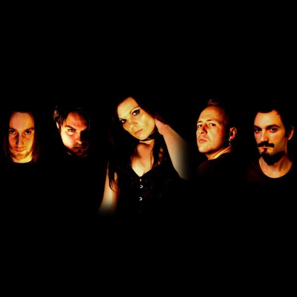 Winter in Eden - Discography (2009 - 2014)