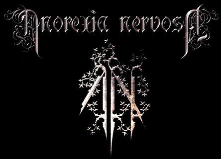 Anorexia Nervosa - Discography (1995 - 2009)
