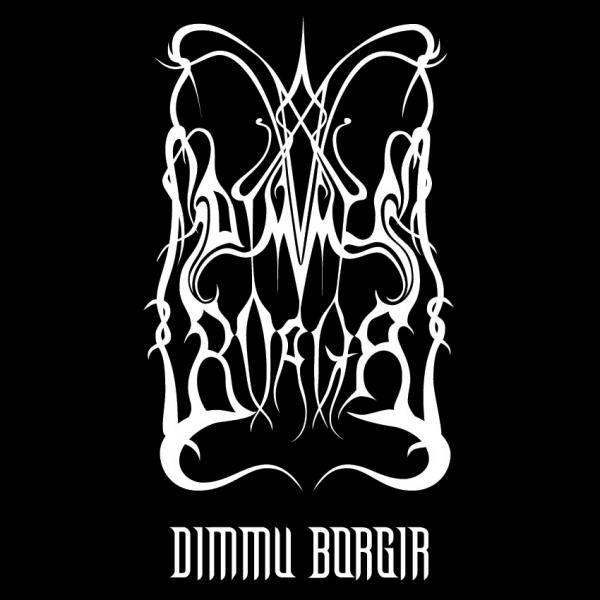 Dimmu Borgir - Discography (1994 - 2017) (Lossless)