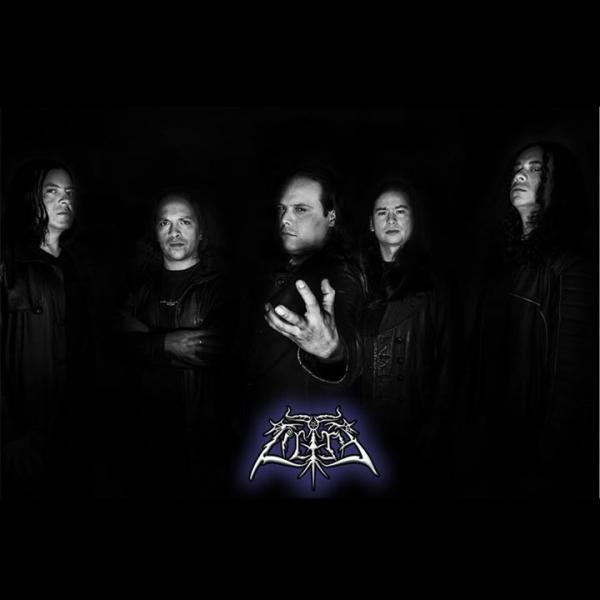 Lilith - Discography (2001 - 2015)