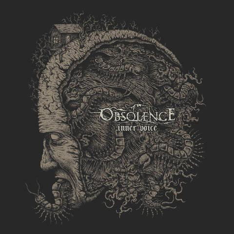 ObsolencE - Inner Voice (EP)
